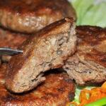 pechenochno-kartofelnye-kotlety