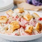 salat-malibu