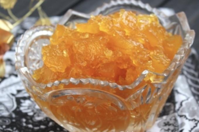 varenye-iz-tykvy-s-limonom
