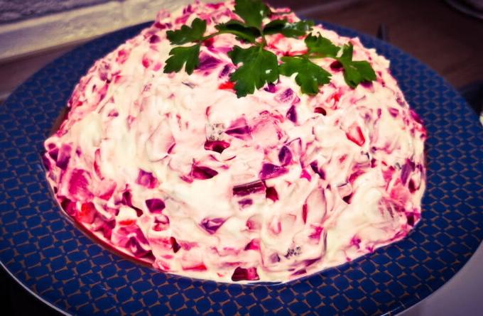estonskij-salat