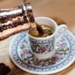 grecheskij-kofe