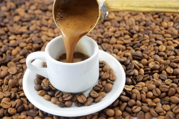 kak-svarit-vkusnyj-kofe