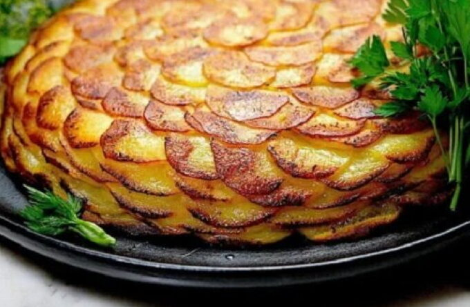 kartofel-bulanzher