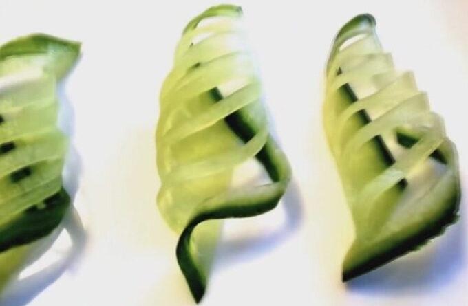 karving-iz-ogurca