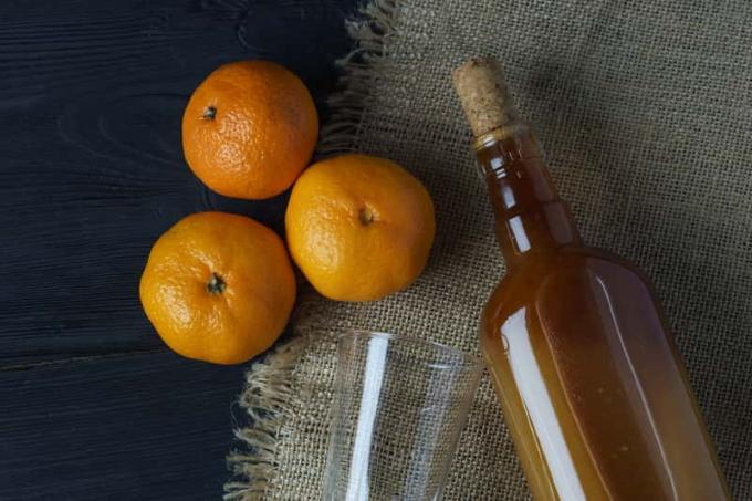 mandarinovaya-nastojka