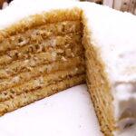 mannyj-tort-bez-vypechki