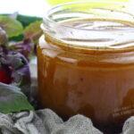maslo-dlya-salatov