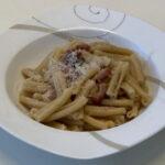 pasta-alla-gricha