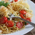 pasta-s-krevetkami-i-pomidorami