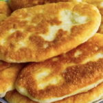 pirozhki-na-kefire