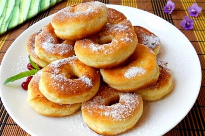 ponchiki-iz-plavlenogo-syra