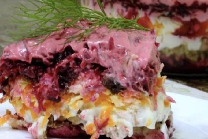 salat-chingisxan