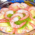 salat-moreman