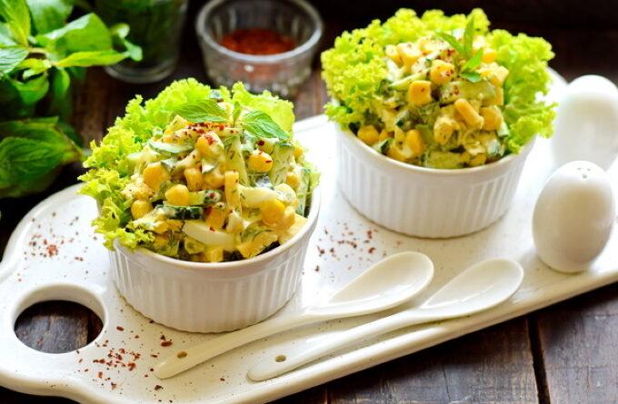 salat-odessa