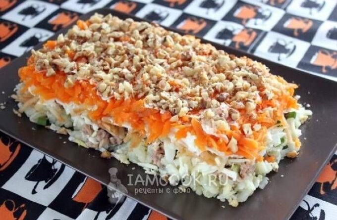 salat-s-pechenyu-treski