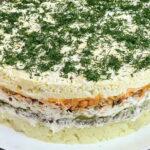 sloenyj-salat-so-shprotami