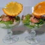 tenerifskij-salat-koktejl
