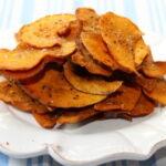tykvennye-chipsy