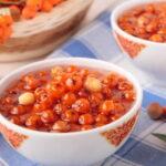 varenye-iz-ryabiny