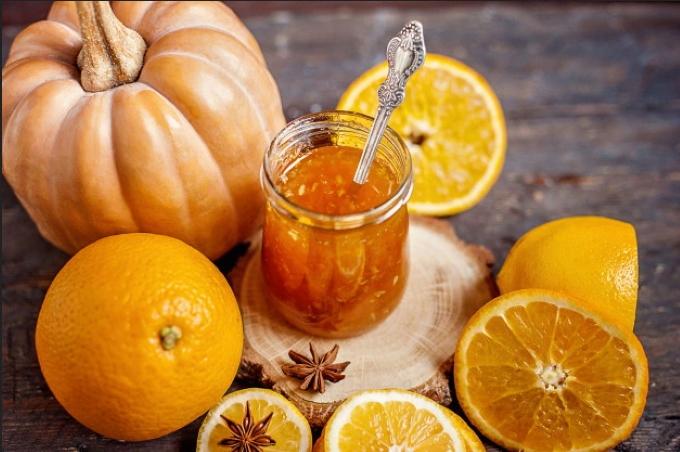 varenye-iz-tykvy-apelsina-i-limona