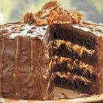 vkusnyj-shokoladnyj-tort