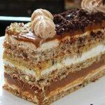 xorvatskij-tort