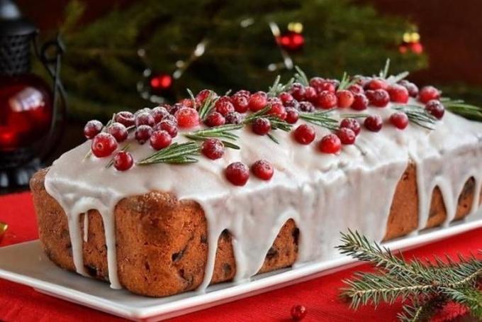 anglijskij-rozhdestvenskij-keks