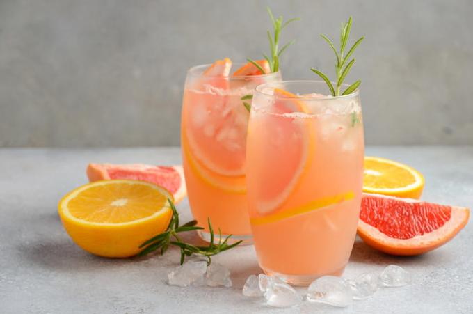 citrusovyj-bum