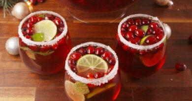fruktovyj-punsh-s-shampanskim
