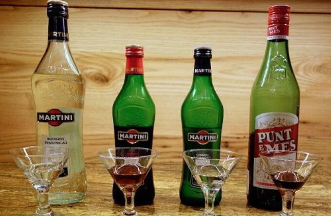 kak-pit-martini