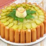 kartofelnyj-salat-s-sosiskami