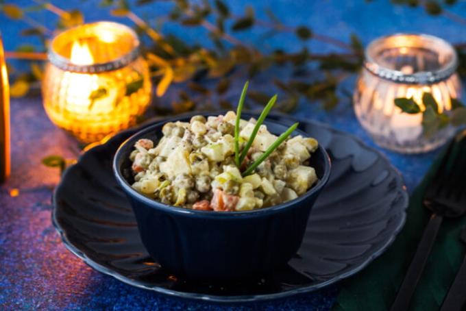 klassicheskij-stolichnyj-salat