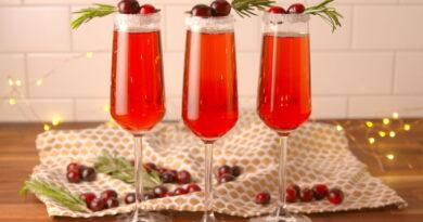 koktejl-klyukvennaya-mimoza-s-shampanskim