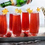 koktejl-s-shampanskim-i-granatovym-sokom
