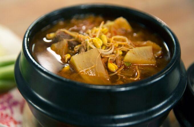 korejskij-sup-ot-poxmelya