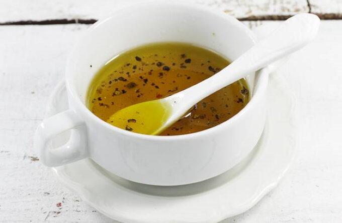 limonnaya-zapravka-dlya-salatov
