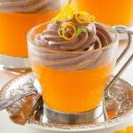 mandarinovoe-zhele-s-shokoladnym-mussom