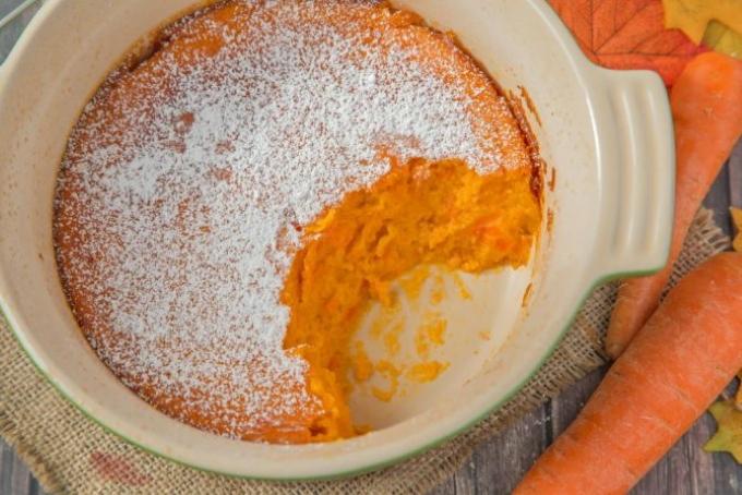 morkovnoe-sufle-v-duhovke