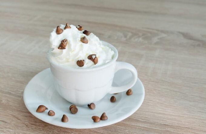 neobychnye-recepty-kofe