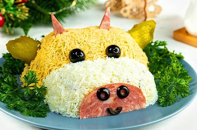 novogodnij-salat-bychok