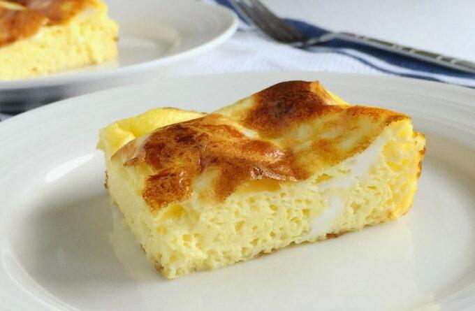 omlet-kak-v-detskom-sadu