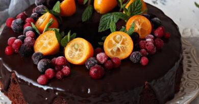 pryanichnyj-tort