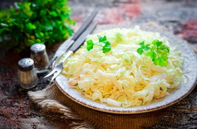 salat-lebedinyj-pux