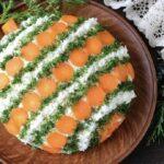 salat-novogodnij-shar
