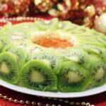 salat-novogodnyaya-ehkzotika