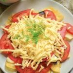 salat-s-chipsami-i-shprotami