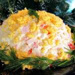 salat-s-krabovymi-palochkami-i-plavlennym-syrom