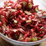 salat-sshetka