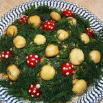 salat-vedmina-polyana