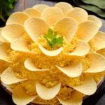 salat-xrizantema
